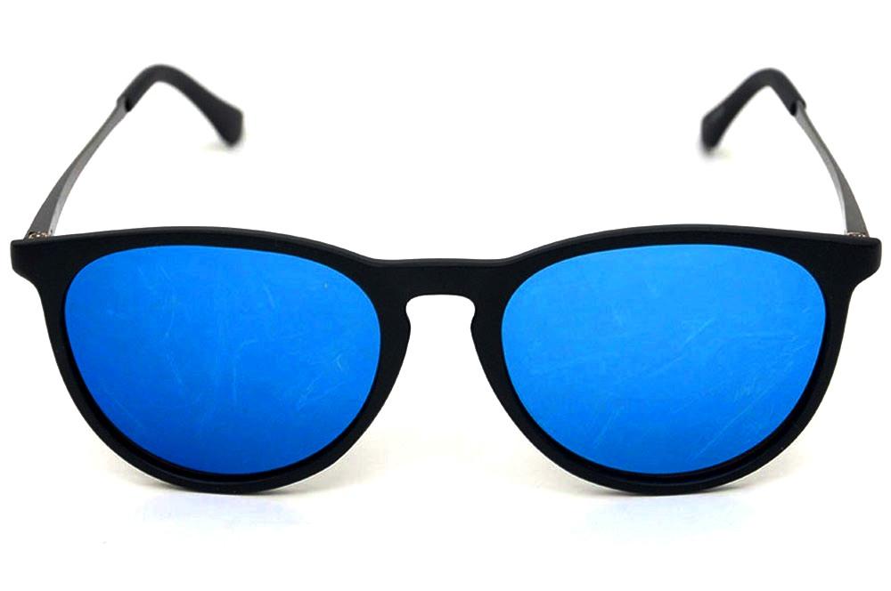 Oculos Espelhado NS 06