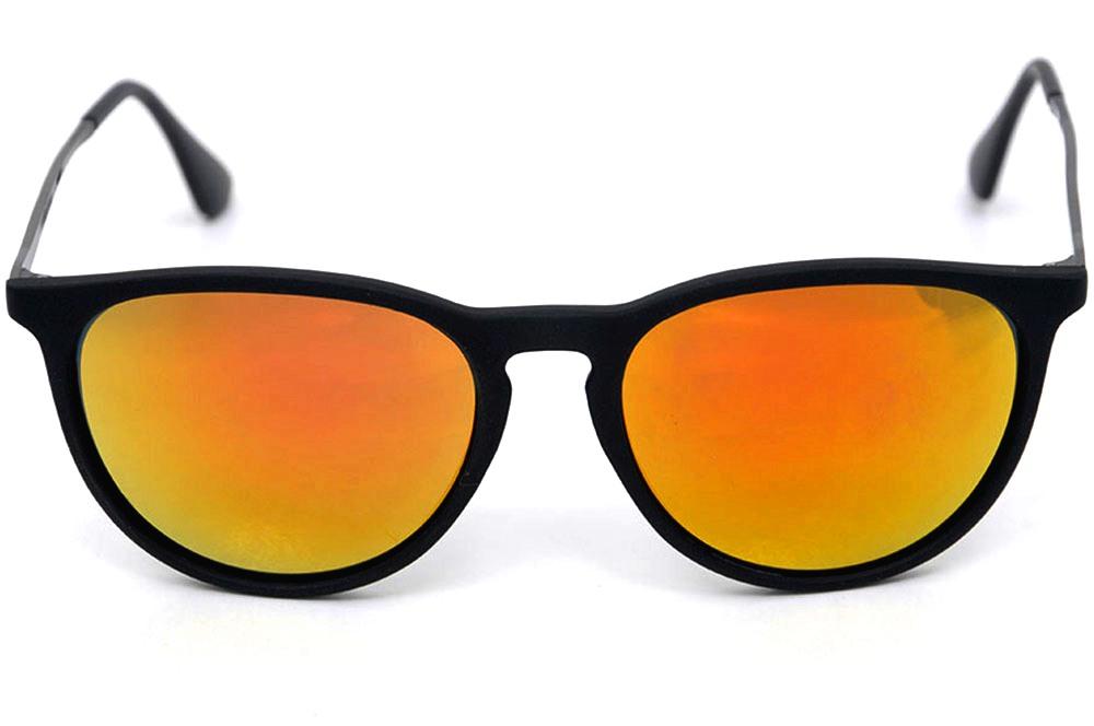Oculos Espelhado 4171 C3