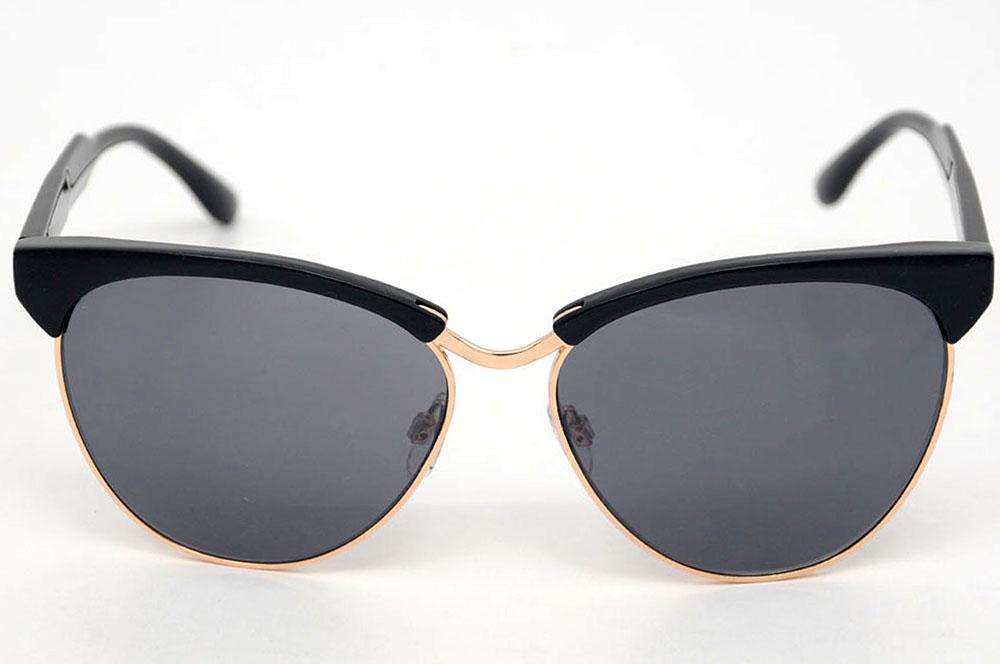 Oculos Solar B 88 1254 C1
