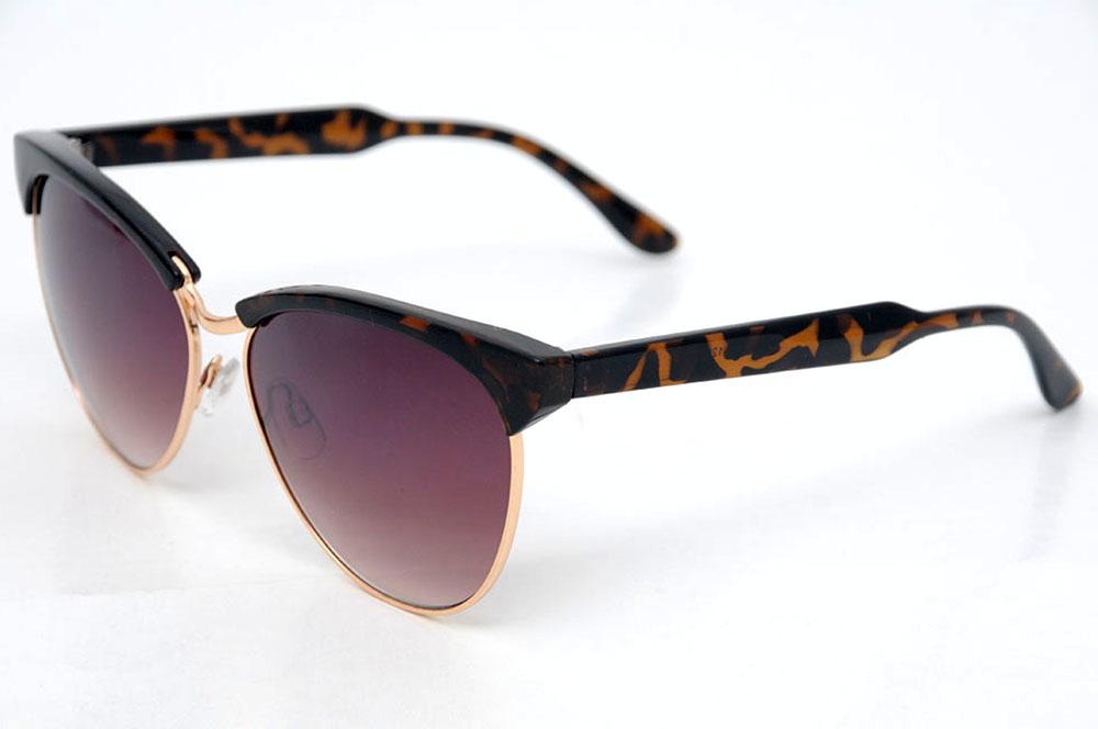 Oculos Solar B 88 1254 C2