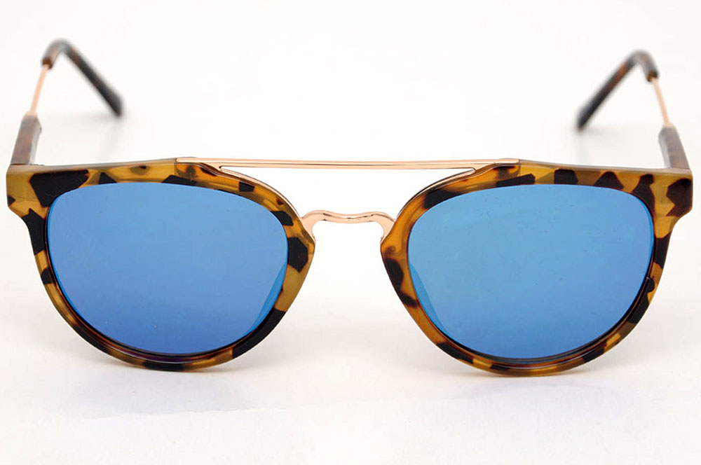 Oculos Espelhado B 88 1262 C2