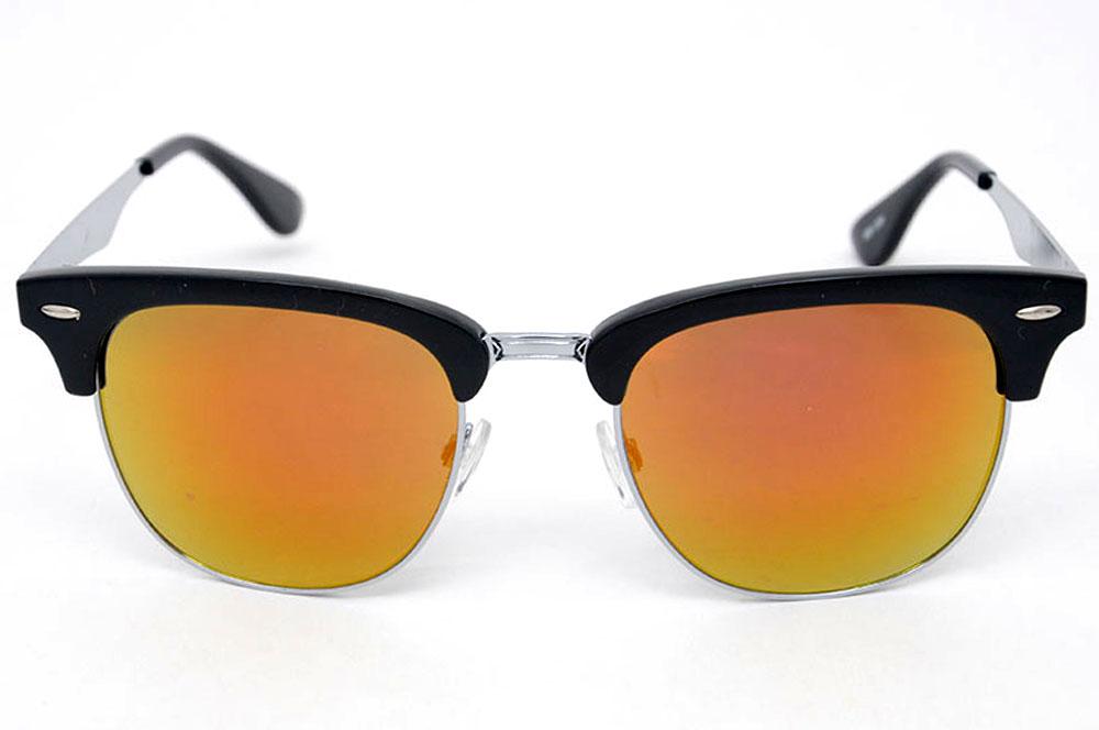 Oculos Espelhado B 88 1264 C1