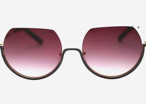 Óculos Solar 16560 C1