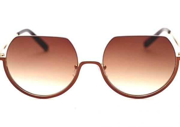 Óculos Solar 16560 C2