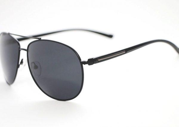 Óculos Polarizado 16704