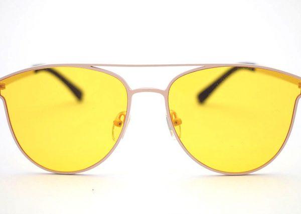 Óculos Solar 17412 C4