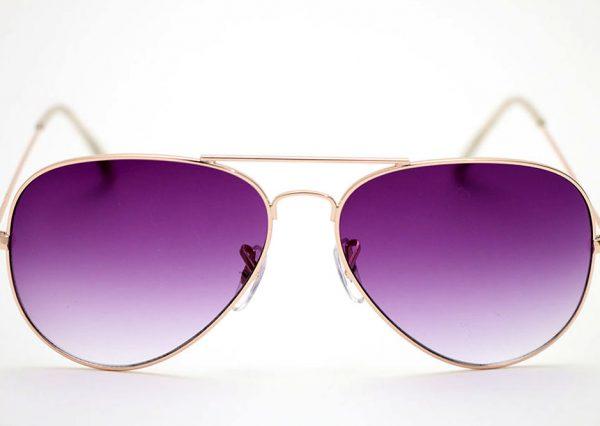 Óculos Aviador 3026 RX  C3