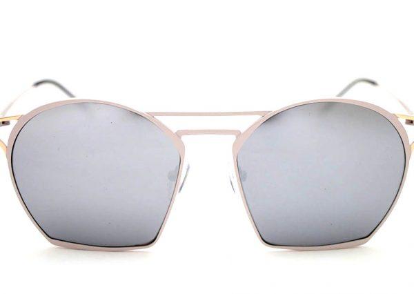 Óculos Espelhado B 095 R53 C2