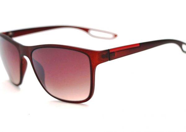 Oculos Solar B 88-1253 C4 (Armação em TR-90)