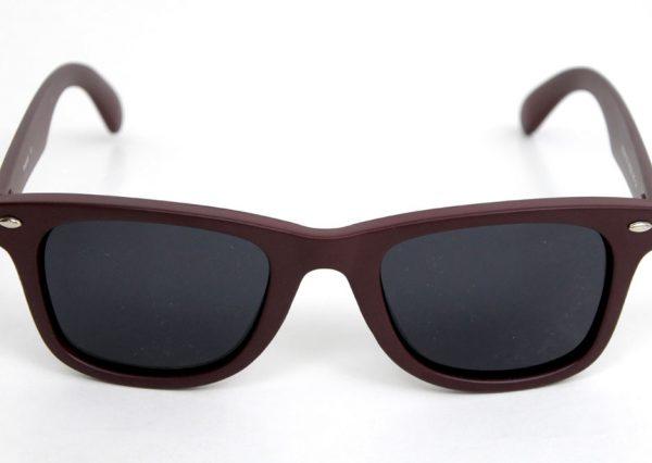 Óculos POLARIZADO  BDS 80138  (INFANTIL)