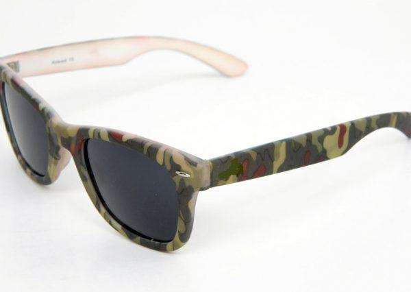 Oculos POLARIZADO _ BDS 81028 ( INFANTIL )