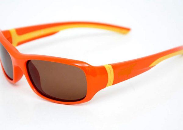 Oculos POLARIZADO com Armação em TR-90  mod. BDS 81041 (INFANTIL)