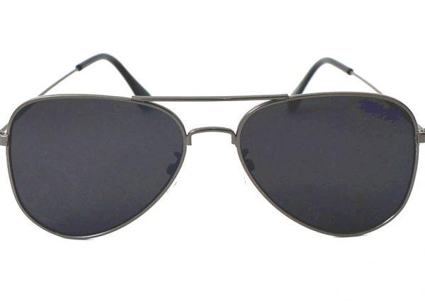 Oculos Solar  CS 6940 (Lente Plana)