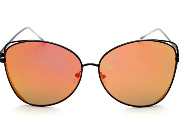 Óculos Espelhado HT 2928 C.5