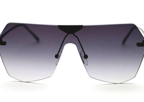 Óculos Solar M006 C18-637
