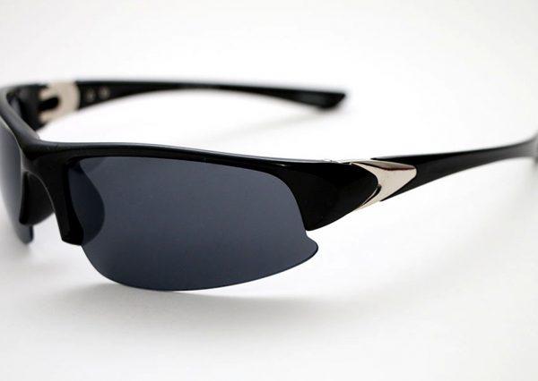 Óculos Solar MS 10019