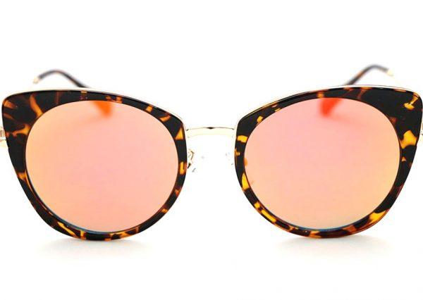 Óculos Espelhado 26607 C25