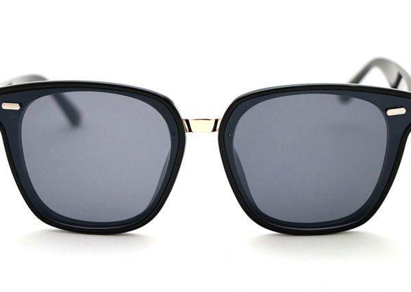 Óculos Solar TG 572