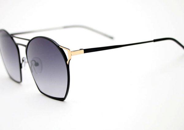 Óculos Solar B095 C18-637