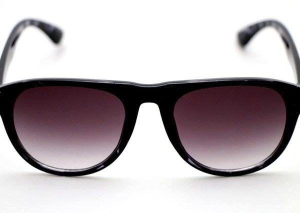 Óculos Solar SRP208S