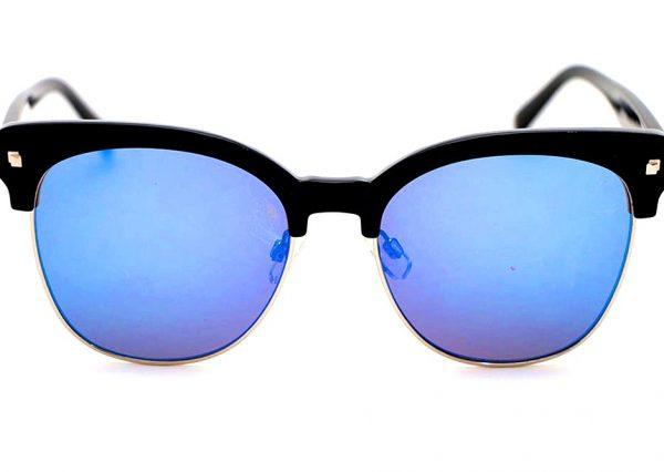 Óculos Espelhado B88-1304