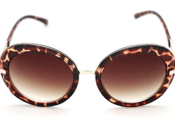 Óculos Solar SRP 275 S
