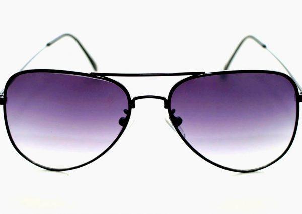 Óculos Solar NA 3029 C3 PR