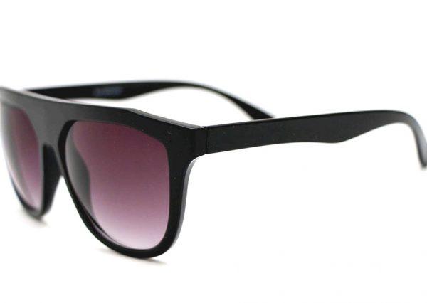Óculos Solar  SRP 230 S