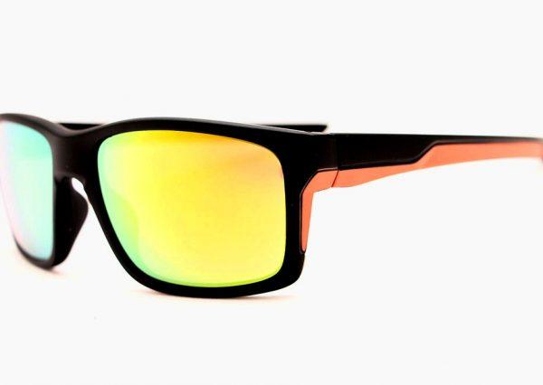 Óculos Espelhado 9264