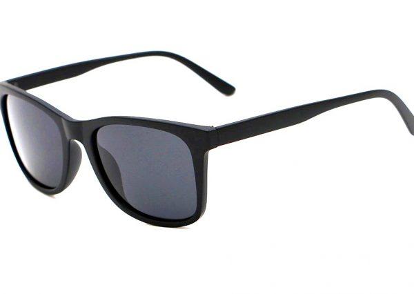 Óculos Polarizado 17106