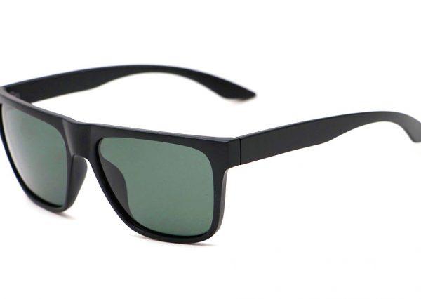 Óculos Polarizado 17158