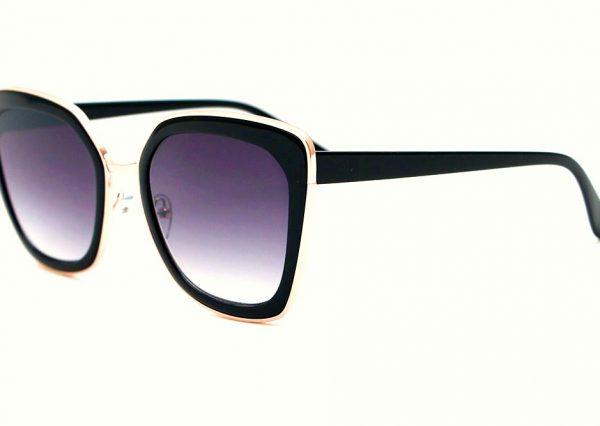 Óculos Solar 17315 C1