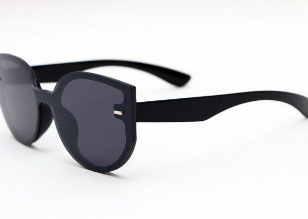 Óculos Solar 17319 C1