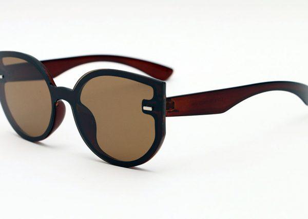 Óculos Solar 17319 C5