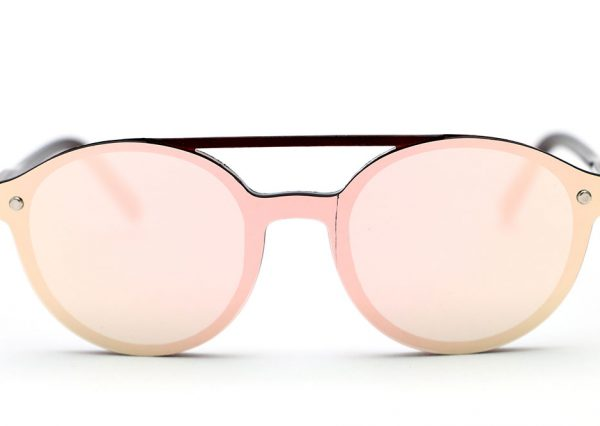 Óculos Espelhado 17321 C6