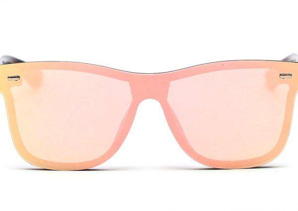 Óculos Espelhado 17323 C6