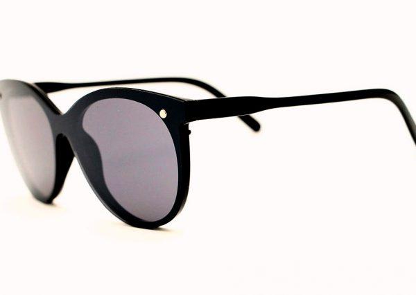 Óculos Solar 17324 C1