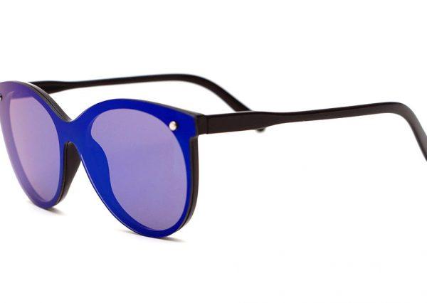 Óculos Espelhado 17324 C2