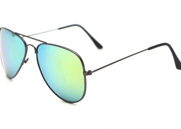 Óculos Espelhado 2009