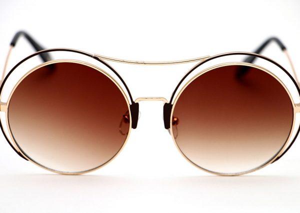 Óculos Solar 27408 C2