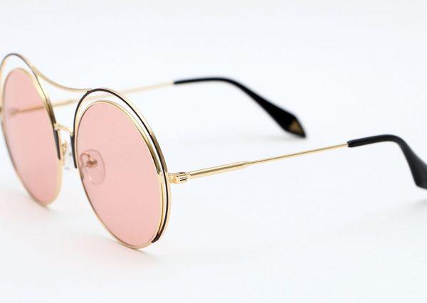 Óculos Solar 27408 C4