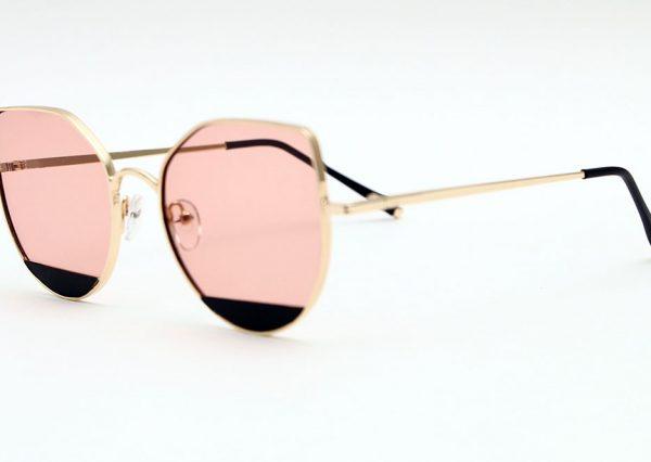 Óculos Solar 27420 C4