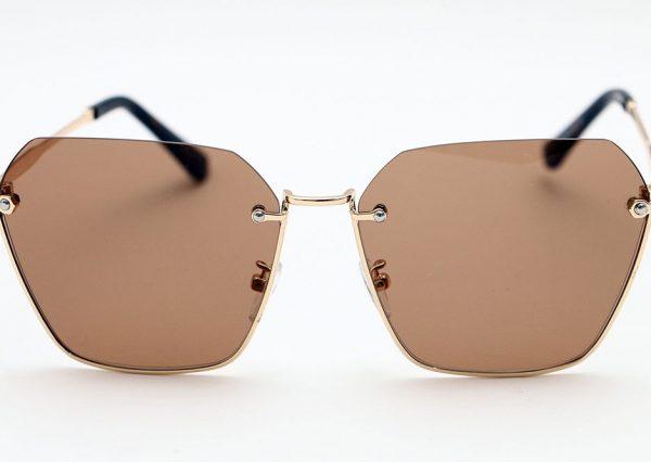 Óculos Solar 27625 C25