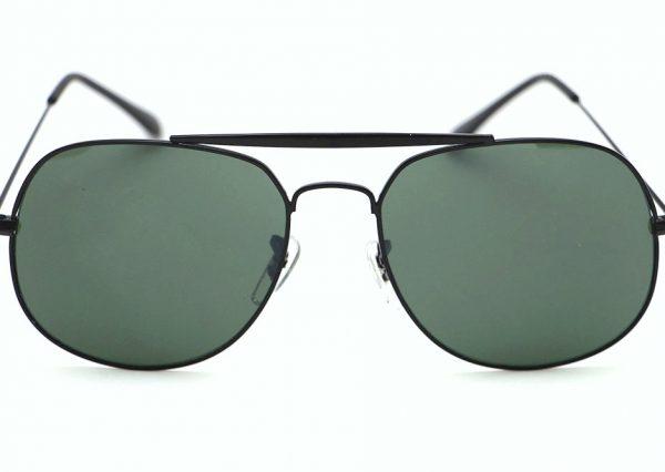 Óculos Solar 3010
