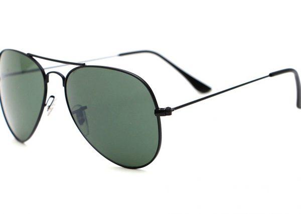 Óculos Solar 3025 PR C2