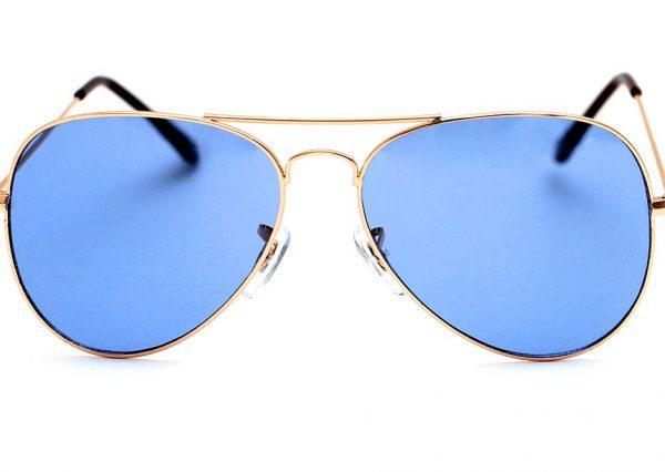Óculos Solar 3025 AZ