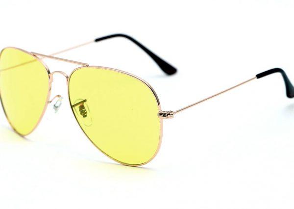 Óculos Nigth Vision 3026 C8 AM