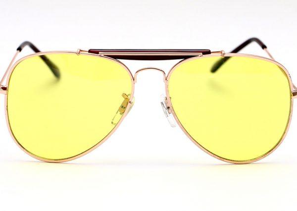 Óculos Nigth Vision 3029 C8 AM