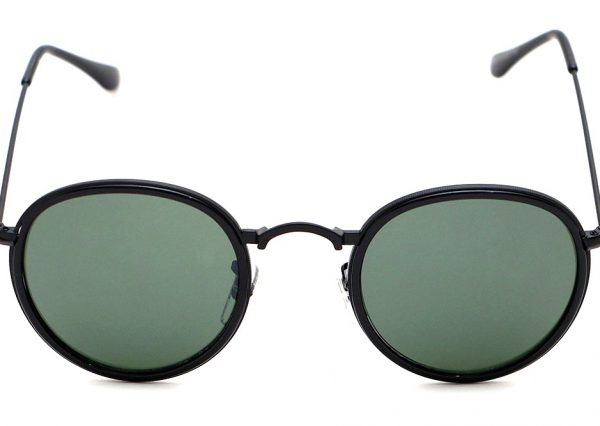 Óculos Solar 3448