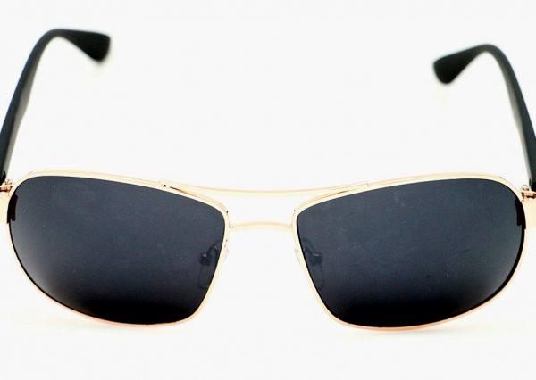Óculos Solar 3492 DR C1